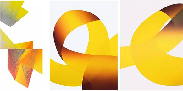 printmakers open forum llc  2